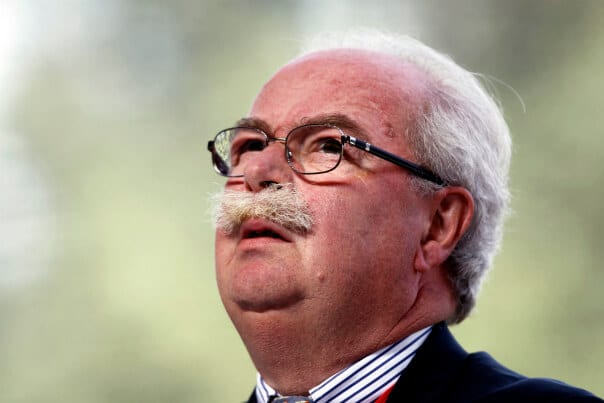 christophe de margerie killed in moscow jet accident