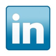 Linkedin Contacts Update Released