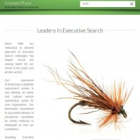 Grieves Pryce Executive Search
