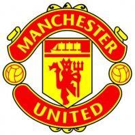 Sir Alex Ferguson announces retirement: A Manager CV that will never be surpassed?