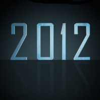 2012 Is your Career & CV ready for the Apocalypse?