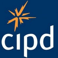 CIPD predict higher unemployment in 2012