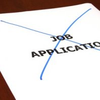 Is your CV ready for the end of the recession?