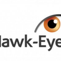 Hawk-Eye wins Premier League Contract