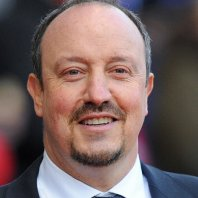 Rafael Benitez Mocked About His CV by Ferguson