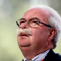 CEO Christophe de Margerie Killed in Accident
